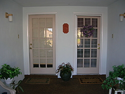 Thinking of selling!!! perfect for winter boating in Florida-house-florida-jimmys-new-photos-016.jpg