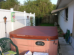 Thinking of selling!!! perfect for winter boating in Florida-house-florida-jimmys-new-photos-010.jpg