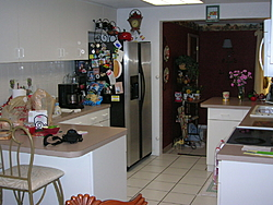 Thinking of selling!!! perfect for winter boating in Florida-house-florida-jimmys-new-photos-006.jpg