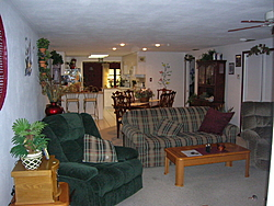 Thinking of selling!!! perfect for winter boating in Florida-house-florida-jimmys-new-photos-004.jpg