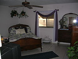Thinking of selling!!! perfect for winter boating in Florida-house-florida-jimmys-new-photos-007.jpg