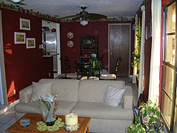 Thinking of selling!!! perfect for winter boating in Florida-house-florida-jimmys-new-photos-008.jpg