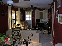 Thinking of selling!!! perfect for winter boating in Florida-house-florida-jimmys-new-photos-009.jpg