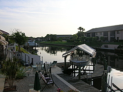 Thinking of selling!!! perfect for winter boating in Florida-house-florida-jimmys-new-photos-011.jpg