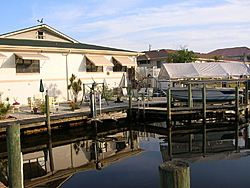 Thinking of selling!!! perfect for winter boating in Florida-house-florida-jimmys-new-photos-013.jpg