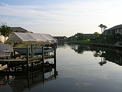 Thinking of selling!!! perfect for winter boating in Florida-house-florida-jimmys-new-photos-015.jpg