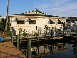 Thinking of selling!!! perfect for winter boating in Florida-house-florida-jimmys-new-photos-014.jpg