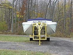 Looking for 5th wheel trailer-1-021.jpg