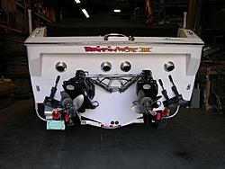Imco hyd. steering kit.-compressed-2.jpg