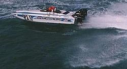 Race Photos-2002kw2.jpg