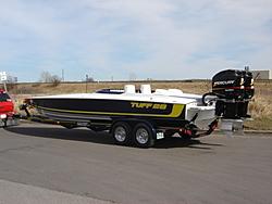Imco hyd. steering kit.-trailer-250s-back-quarter.jpg