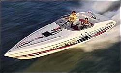 Sunk Scarab in Devil's Cove????!!!!-29scarab.jpg