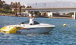 Power Boat Magazine....WTF!!!-1st-boat.jpg