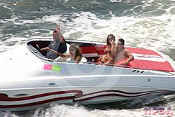 Power Boat Magazine....WTF!!!-mb05b_img_2208.jpg