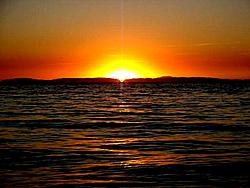 Who has been to CATALINA ISLAND?-catalinasun.jpg