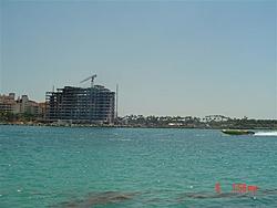 Miami Govmnt Cut Today-5-5-miami-001-small-.jpg