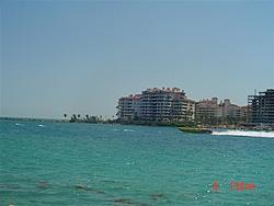Miami Govmnt Cut Today-5-5-miami-002-small-.jpg