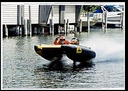 60+ mph rubber raft-jolley_3.jpg