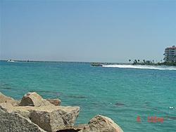 Miami Govmnt Cut Today-5-5-miami-003-small-.jpg