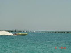 Miami Govmnt Cut Today-5-5-miami-005-small-.jpg