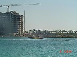 Miami Govmnt Cut Today-5-5-miami-061-small-.jpg