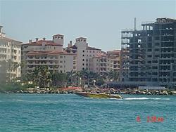 Miami Govmnt Cut Today-5-5-miami-063-small-.jpg