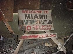 Miami Marine Stadium-aad.jpg
