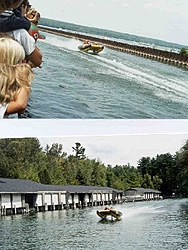 60+ mph rubber raft-jolley_4.jpg
