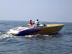 Floating Reporter-5/7/06-Fort Myers Poker Run Pics!!-img_3506.jpg