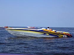 Floating Reporter-5/7/06-Fort Myers Poker Run Pics!!-img_3508.jpg