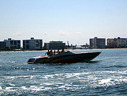 Floating Reporter-5/7/06-Fort Myers Poker Run Pics!!-img_3512.jpg