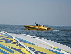 Floating Reporter-5/7/06-Fort Myers Poker Run Pics!!-img_3516.jpg