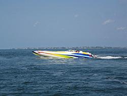 Floating Reporter-5/7/06-Fort Myers Poker Run Pics!!-img_3513.jpg
