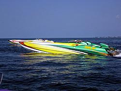 Floating Reporter-5/7/06-Fort Myers Poker Run Pics!!-img_3514.jpg