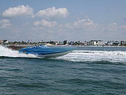 Floating Reporter-5/7/06-Fort Myers Poker Run Pics!!-img_3517.jpg
