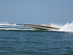 Floating Reporter-5/7/06-Fort Myers Poker Run Pics!!-img_3522.jpg