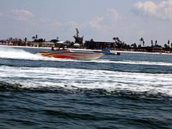 Floating Reporter-5/7/06-Fort Myers Poker Run Pics!!-img_3521.jpg