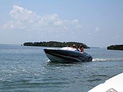 Floating Reporter-5/7/06-Fort Myers Poker Run Pics!!-img_3525.jpg