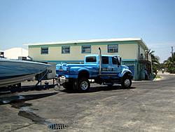 Floating Reporter-5/7/06-Fort Myers Poker Run Pics!!-img_3529.jpg