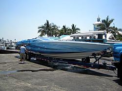 Floating Reporter-5/7/06-Fort Myers Poker Run Pics!!-img_3530.jpg