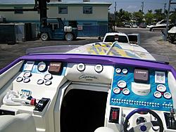 Floating Reporter-5/7/06-Fort Myers Poker Run Pics!!-img_3531.jpg
