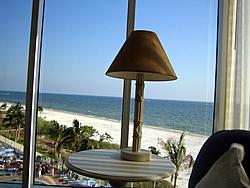 Floating Reporter-5/7/06-Fort Myers Poker Run Pics!!-img_3536.jpg