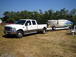 Floating Reporter-5/7/06-Fort Myers Poker Run Pics!!-img_3542.jpg
