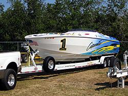 Floating Reporter-5/7/06-Fort Myers Poker Run Pics!!-img_3540.jpg