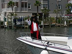 Floating Reporter-5/7/06-Fort Myers Poker Run Pics!!-p1000679-1-.jpg