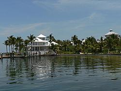 Floating Reporter-5/7/06-Fort Myers Poker Run Pics!!-p1000717-1-.jpg
