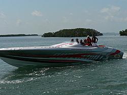 Floating Reporter-5/7/06-Fort Myers Poker Run Pics!!-p1000686-1-.jpg