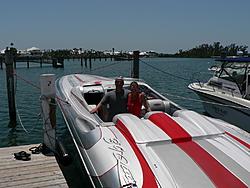Floating Reporter-5/7/06-Fort Myers Poker Run Pics!!-p1000697-1-.jpg