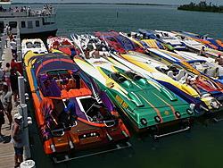 Floating Reporter-5/7/06-Fort Myers Poker Run Pics!!-p1000701-1-.jpg