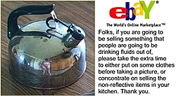 OT: Ebay Notice......your gonna love this......-ebaynotice.jpg